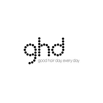 ghd - Studio81