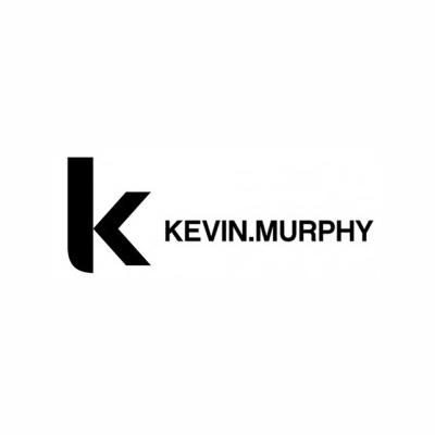 Kevin Murphy - Studio81