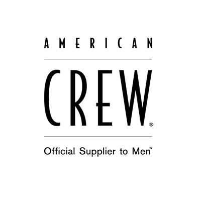 American Crew - Studio81