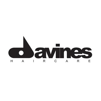 Davines - Studio81
