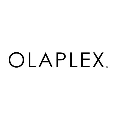 Olaplex - Studio81